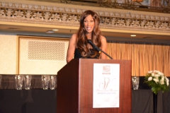 Beverly Johnson - GALA